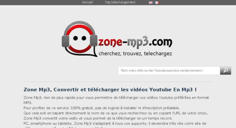 telecharger musique youtube gratuitement en mp3