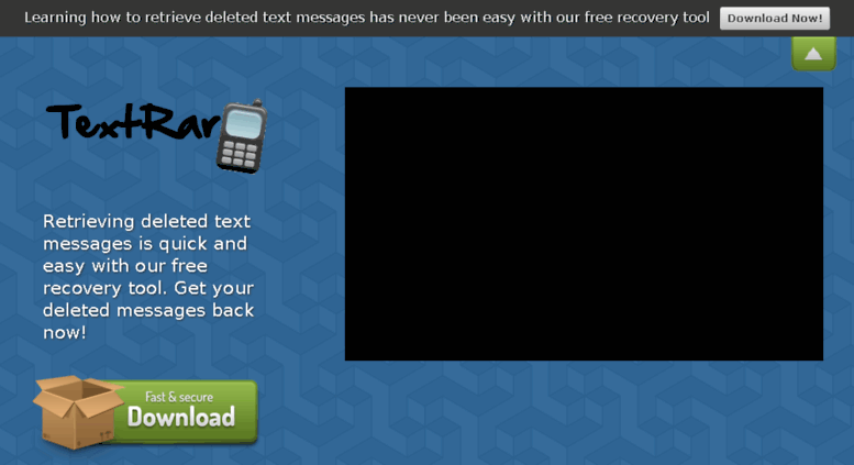 Access textrar com  How to Retrieve Deleted Text Messages
