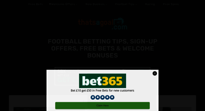 Betting tips for today jardimequatorial info