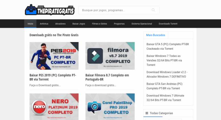 jogos pc download completo gratis portugues