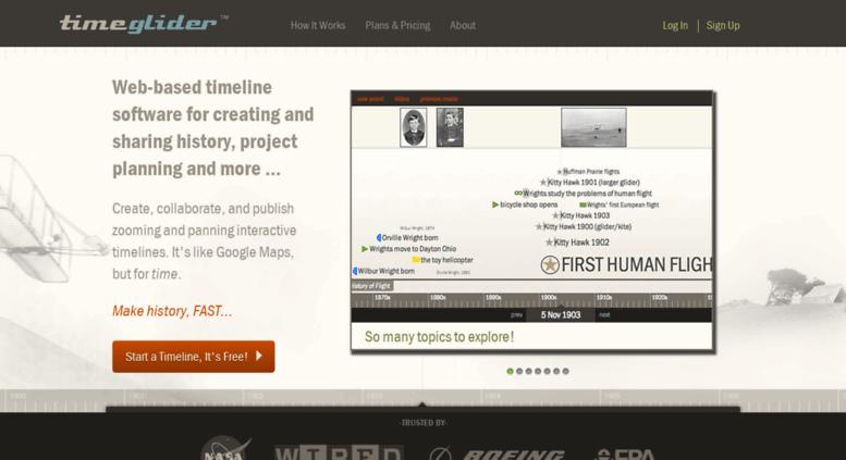 interactive one hour web based program - 600×600