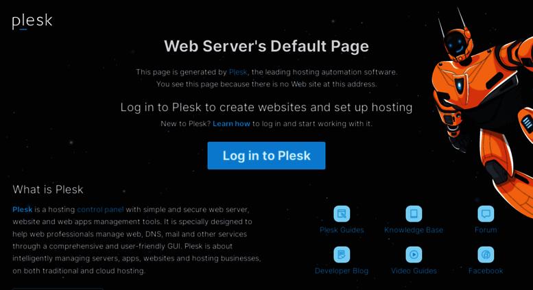 gambio templates