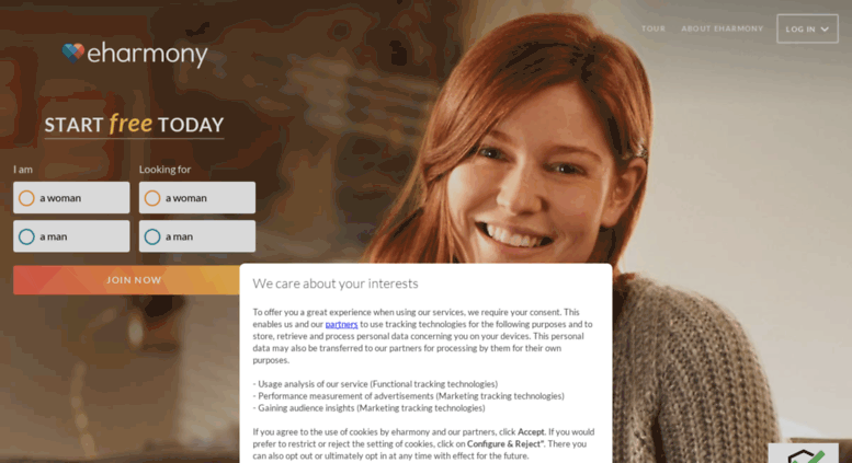 top 10 london dating sites