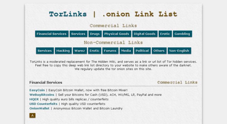 Access torlinkbgs6aabns onion link  TorLinks |  onion Link