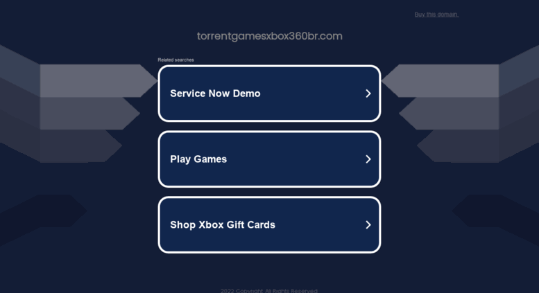 jogos para xbox 360 download iso torrent