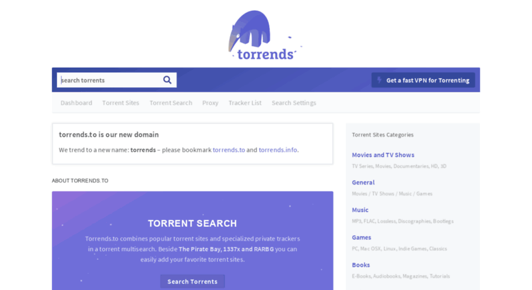 torrent pirates bay search