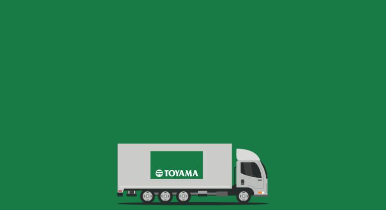 Access toyamaindia com  Home Automation Companies in