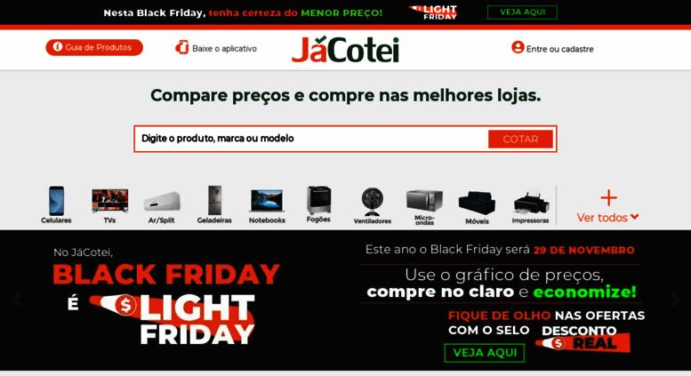 d2eb220df Access track2.jacotei.com.br. Comparar Preços é no JáCotei ...