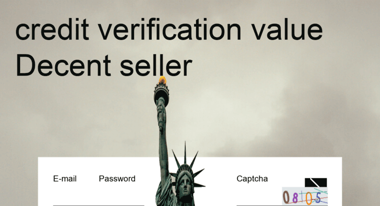 Access track2shop com  Cvv Shop,Buy Cvv,cvv shop online,Buy