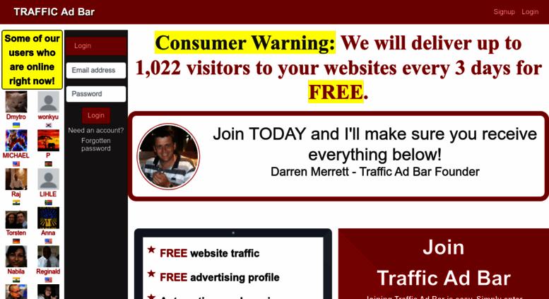 https://pic.accessify.com/thumbnails/777x423/t/trafficadbar.com.png