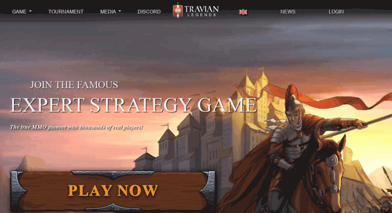 Access travian co uk  TRAVIAN: Legends – United Kingdoms | The