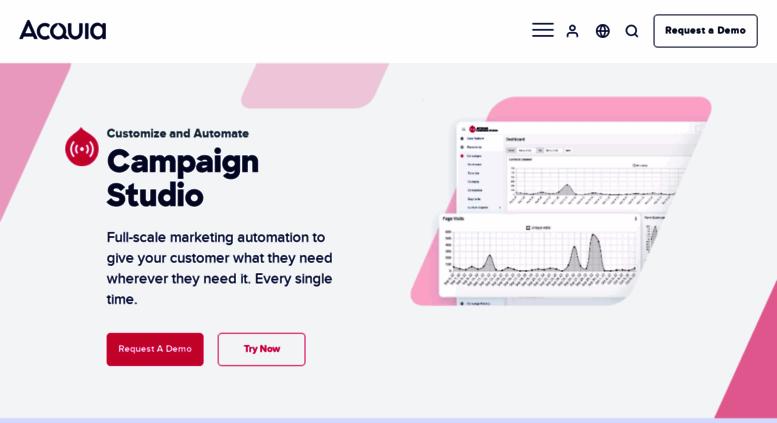 Access trevorhutt mautic com  Mautic: Open Marketing Cloud   Open