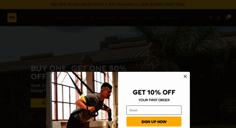 Access Trxtraining Com Trx Suspension Training Suspension Weight