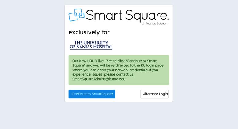Access tukh smart-square com  Smart Square - Login