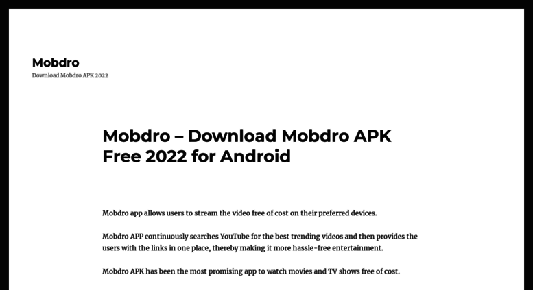 Access tutuappvip co  TutuAPP VIP APK Download for Android