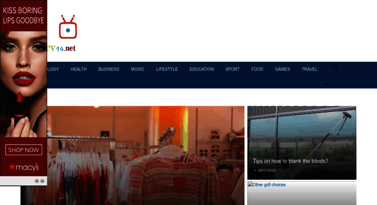 access tv14 net tv online watch tv live free channels