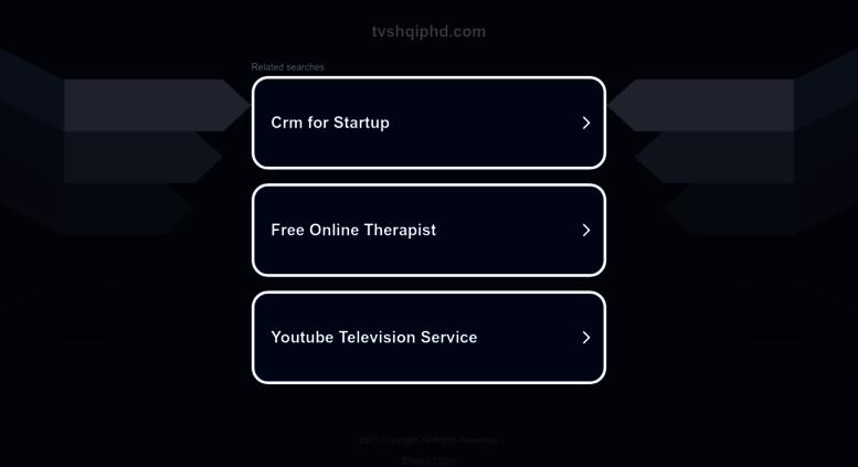 Access tvshqiphd com  Big Brother Vip Albania Live - Tv