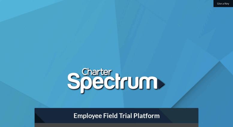 Access twc centercode com  Employee Field Trial Platform