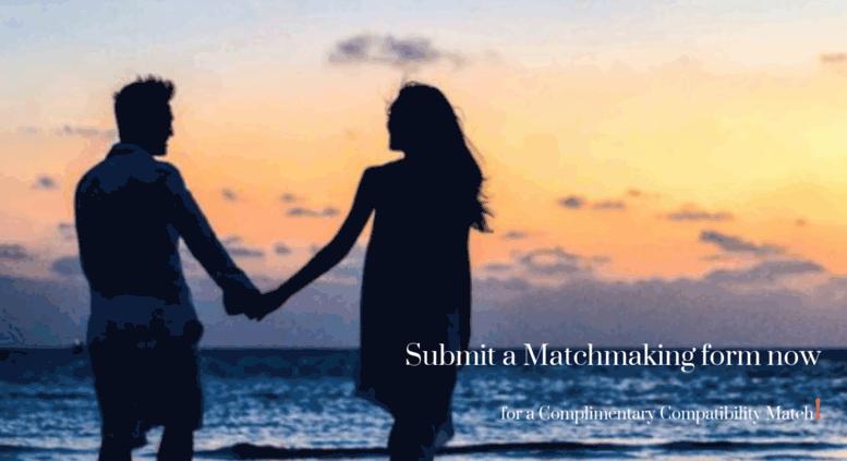 Escuchar exa fm cuernavaca online dating