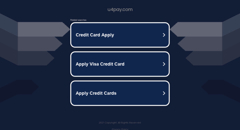 51eef98331f Access u4pay.com. Cheap 2018 Word Cup Russia Soccer Jerseys for sale ...