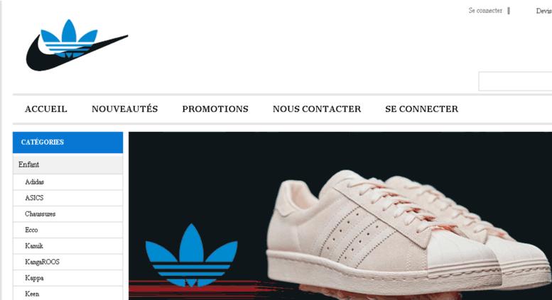 buy popular 5df5b 352ca ubukey.fr screenshot