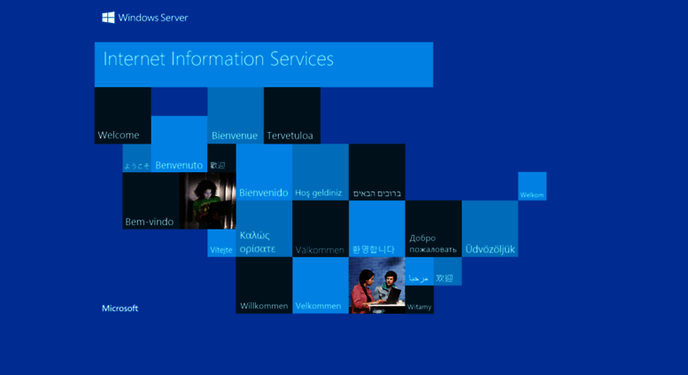 Access ucpw unioncountync gov  Union County :: Pay your water bill