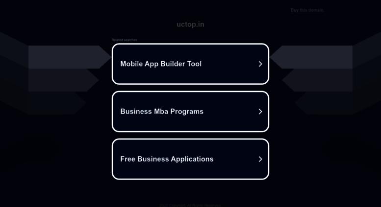 Mp3 Tag Editor Online