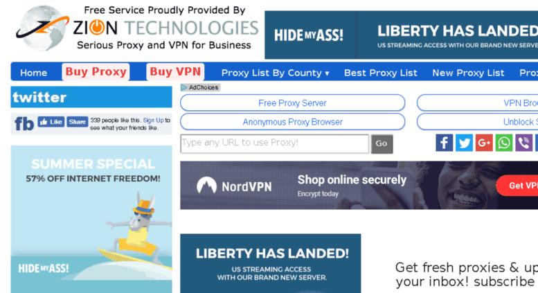 Access uk-proxy us  Proxy