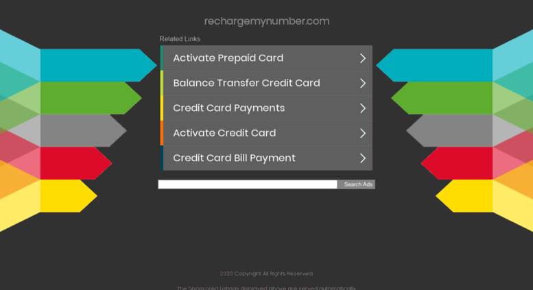 Access users rechargemynumber com  Membership Login BIMCO INDIA (RMN