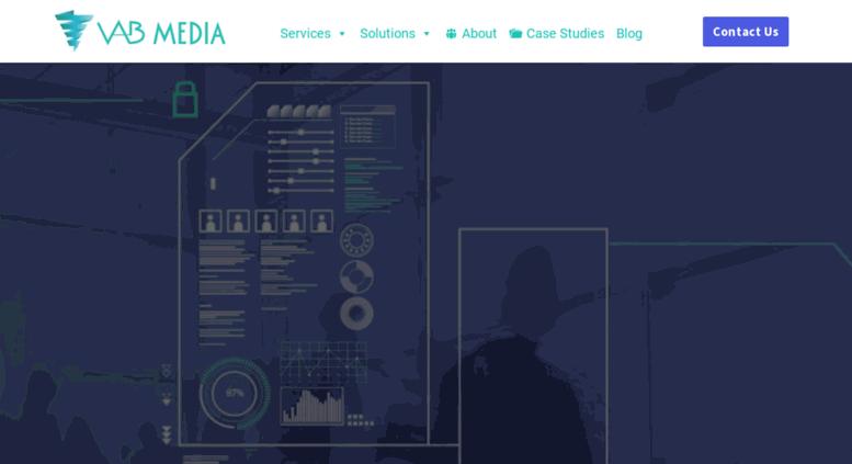Access vabulous com  SEO Digital Marketing Agency in New