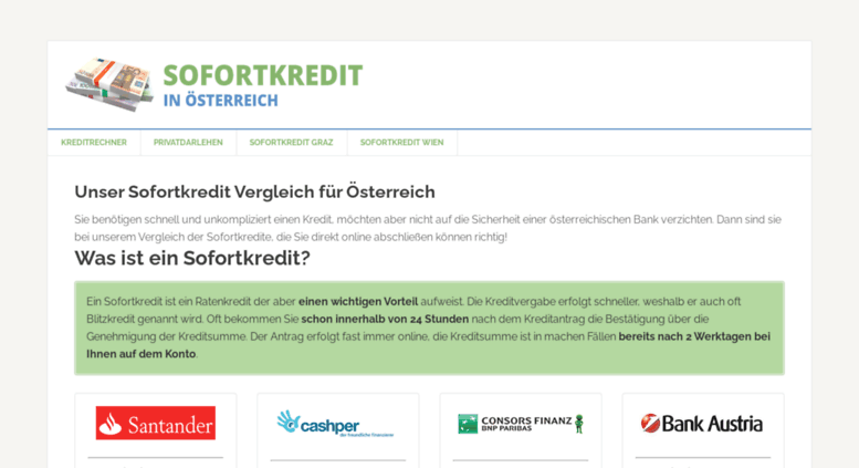Access Vbwienbadenat Herzlich Willkommen Volksbank Wien