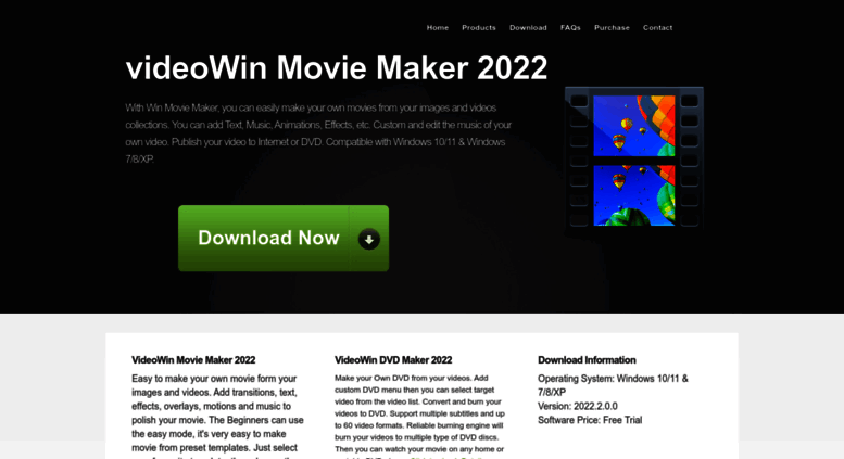free download windows movie maker for windows 8