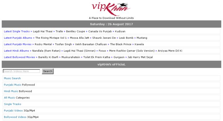 Access vipkhan desi  vipKHAN CoM Mp3 New Hindi Punjabi Mp4