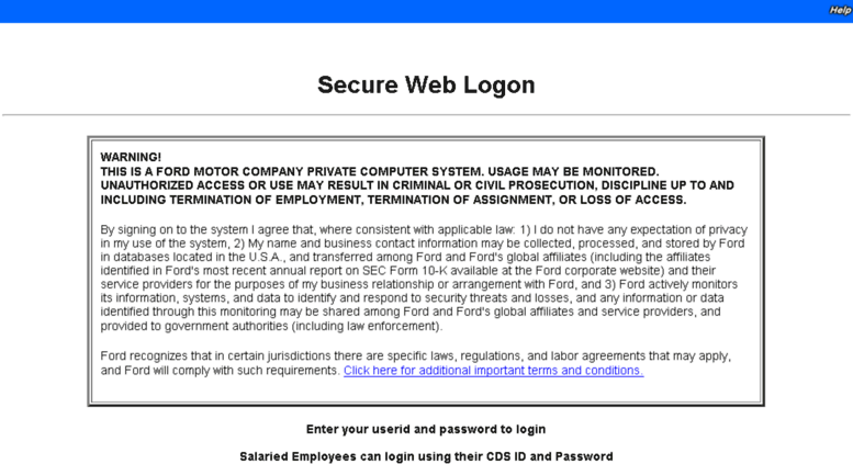 Access vl dealerconnection com  Web Single Login