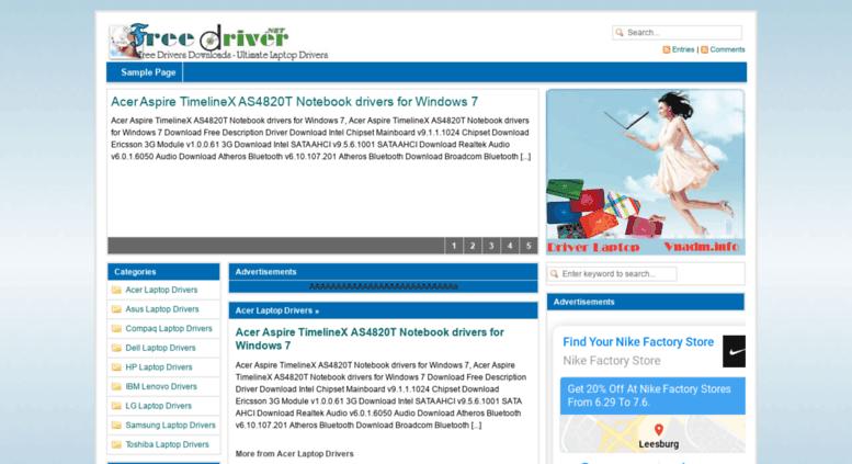 Atheros bluetooth suite windows 7 download
