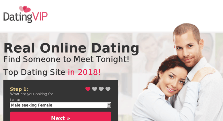 reviews on uniform dating site
