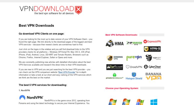 Opera mini free download for windows 7