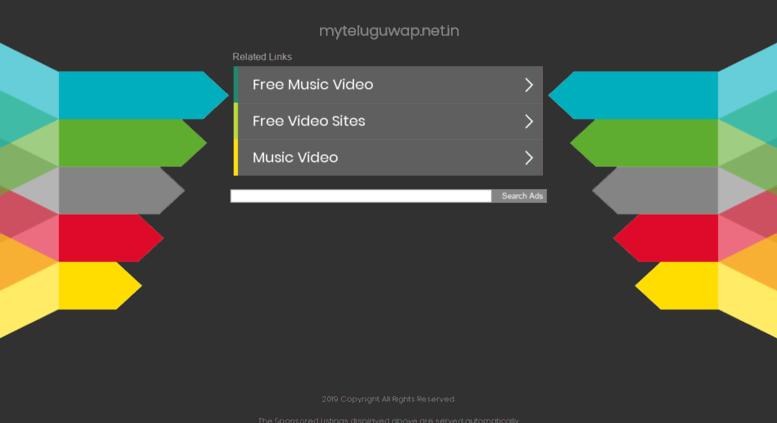 bahubali 2 telugu movie hd songs download