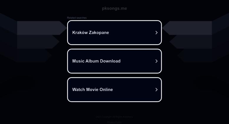 Access likewap. Com. Bollywood mp3 songs download wapin india.