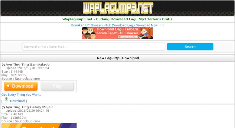 uc browser for nokia 2690 getjar
