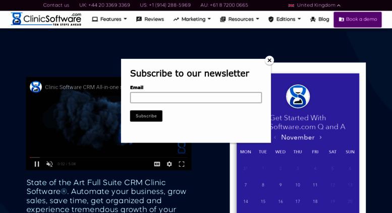 Access waresfiles com  Wares Files - Get all cracks, patchs