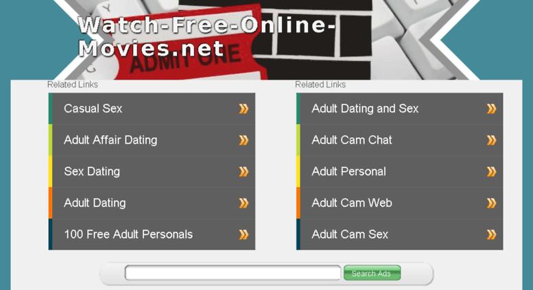 Guys masturbating on camera