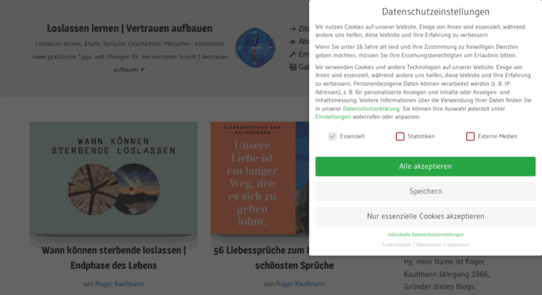 watch free movies unblocked co