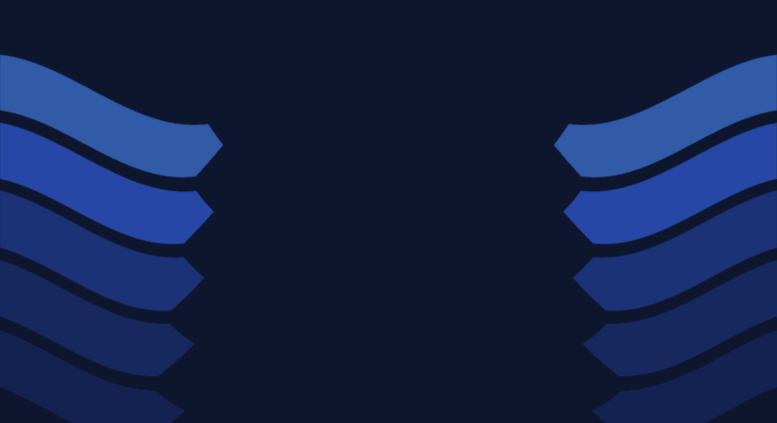 Watchseries Tv