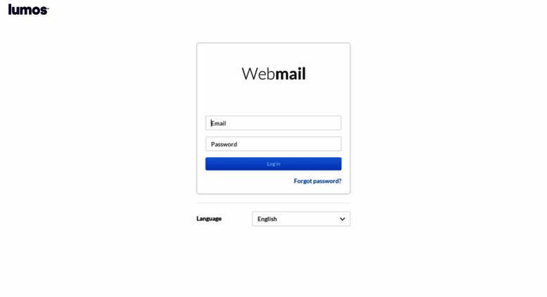 northstate net login
