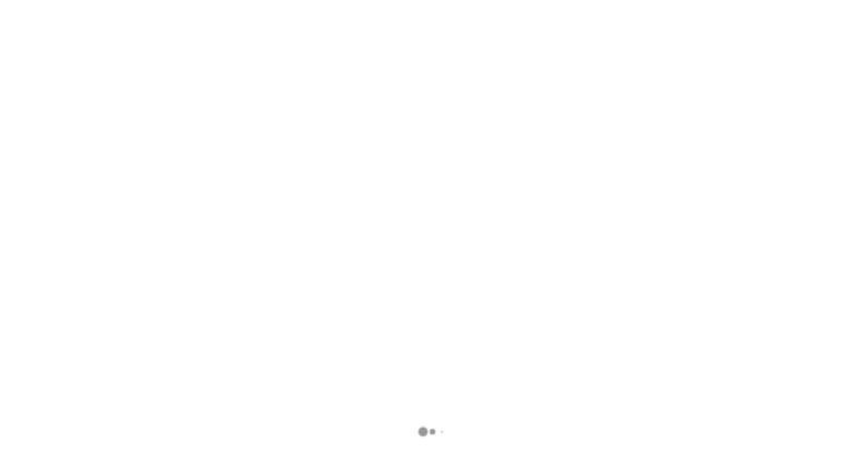 Strato De Webmail