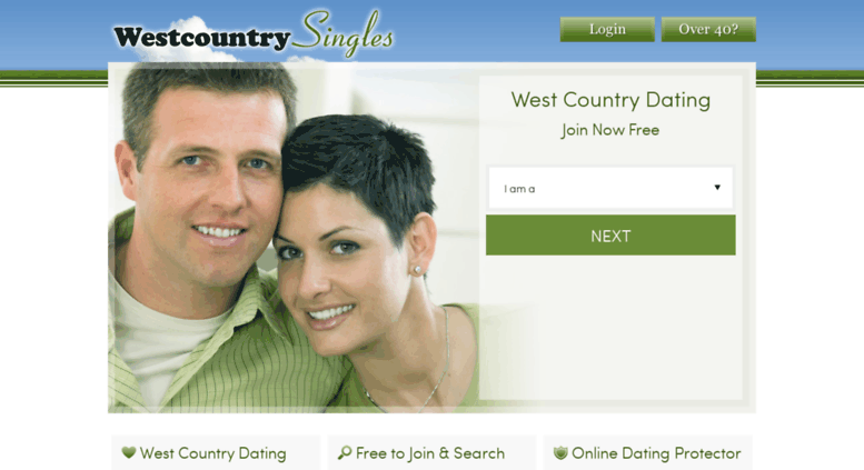 Number 1 online dating site