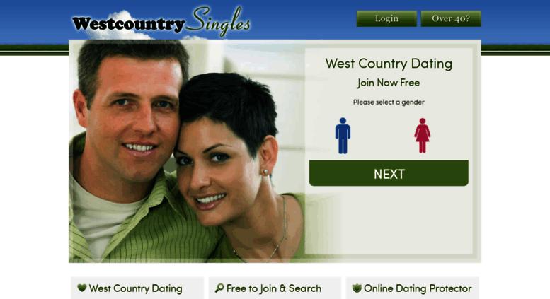 Zadarmo online dating Wales UK