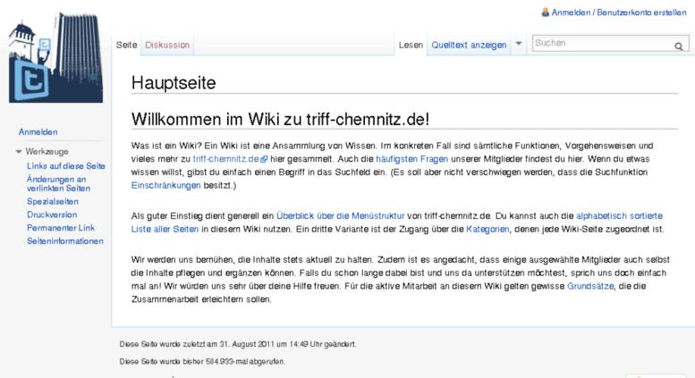 triffchemnitz