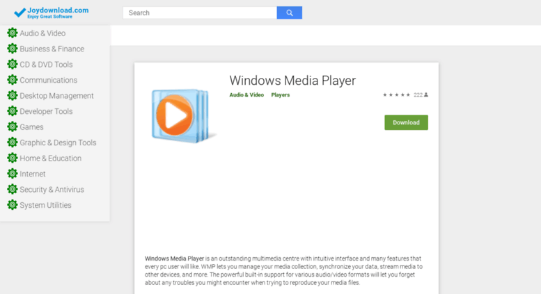 Free windows media player download for mac | Best free media